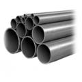PVC vnútorné kanalizácie