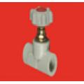 PPR ventil