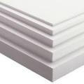 Podlahový polystyrén 1cm
