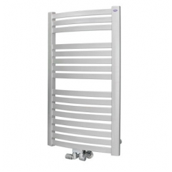 Rebríkové radiátory