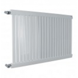 Premium radiátory