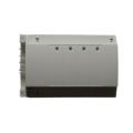 Rozšiřující modul rozbočovací krabice
